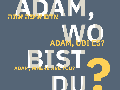 adam flyer exhibition