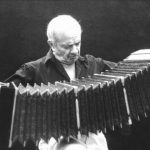 Astor Piazzolla 100th anniversary playlist by Gotan Project