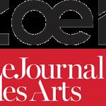 Nouvel article sur OUTSIDER dans Le Journal des Arts et L'Oeil Magazine